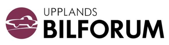 Upplands Bilforum